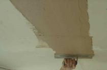 Ipswich Plasterers - Suffolk Build Direct